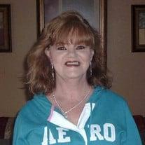 Gayla Tucker
