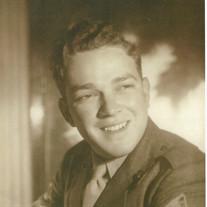 JAMES  A. TINCHER
