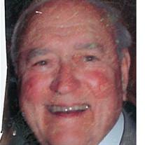 Merrill R. Benson