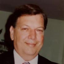 Mark A.Galgano