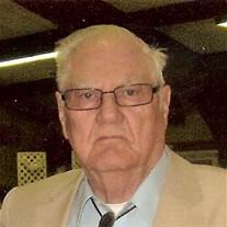 Gaino J. Leeson