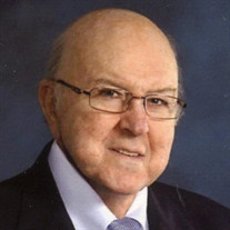 James Douglas Galyon Sr.