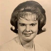 Judy L. Carr
