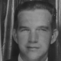 Samuel Newton Youngblood Jr.
