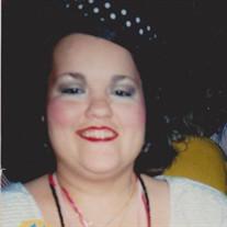 Lisa  Rawson Harmon