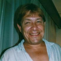 Daniel Scott Grochowski