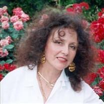 Lourdes Espinosa Carpinteyro