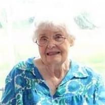Marilyn Hawk Boardman