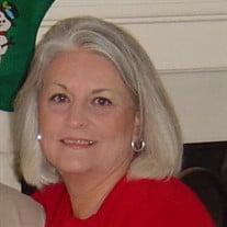 Glenda R. Lee Taylor