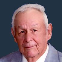 Robert E. Stoltze