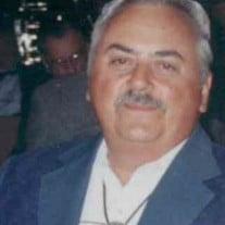 Ronald L Schadel