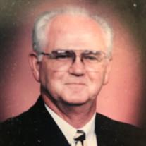 Ronald  Birch
