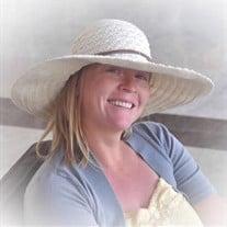 Larissa J. Binod