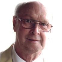 Robert Neil Wykoff Sr.