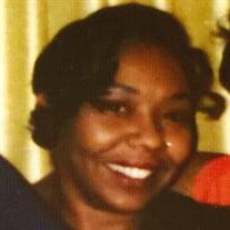Ms. Gayle Jennifer Bell