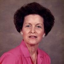 Ms. Betty J Yarbrough