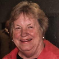 Patricia A. Simkewicz