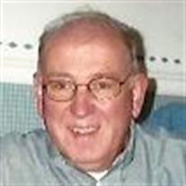Calvert L. Ash