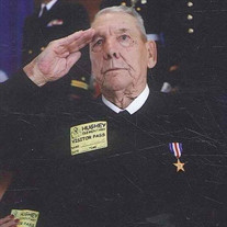 Herbert Franklin Mains