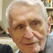 Matthew  M. Draskovich