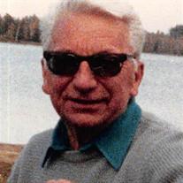 Richard Joseph Gildner