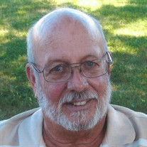 John J. Gilmore