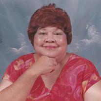 Mrs. Annie  Lee Norwood