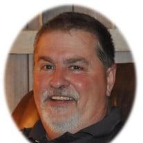 Joel David Moore