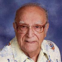 Dominic J. Damore Sr.
