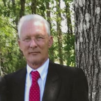 Roger  Dewitt Orman