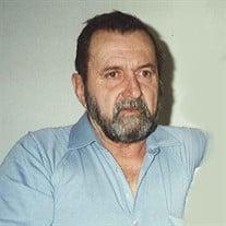 Charles E. Ludwig
