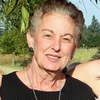 Leslie Ann Merriman