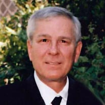 Curtis Edward Schweitzer, D.D.S.