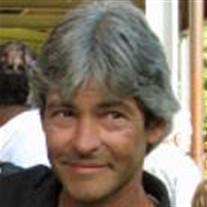 Robert Lamke
