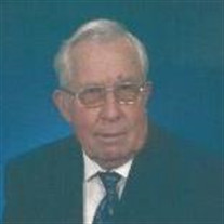 Mr. Herman L. Carter
