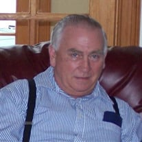 Edward Earl Tompkins Jr.
