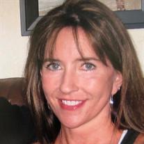 Lisa Kathleen Steyer