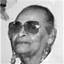 Barbara L. Roberts