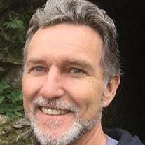 Michael John Becker