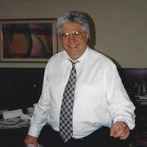 Robert Stuart Skibell