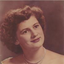 Erma Charlene French