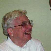 Glenda  L. Reitz
