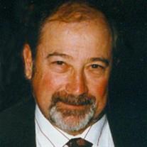 Robert K. Kizer