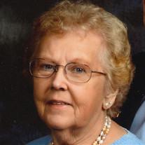 Dolores L. Ruck
