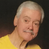 John  Patrick Gleason Jr