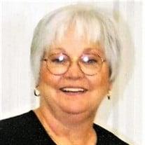Judith  Ann Weiher