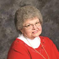 Dorothy L. Beetz