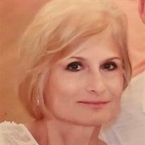 Mrs. Pamela Jo Cooper