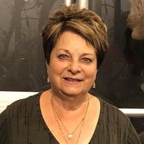 Sandra J. Mann