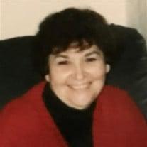 Mary V. Murray